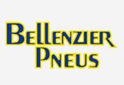 bellenzierpneuslogo