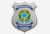 departamentopenitenciarionacionallogo