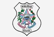 policiacivildoestadodoespiritosantologo